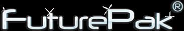FuturePak Logo
