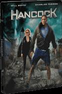 Hancock FuturePak® Original