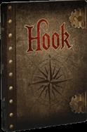 Hook FuturePak® Original