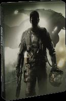 Call of Duty Infinite Warfare FuturePak® Original