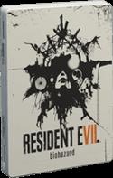 Resident Evil 7 FuturePak® Original