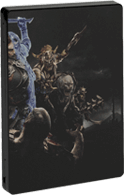 Shadow of War 1 FuturePak® Original