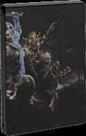 Shadow of War 3 FuturePak® Original
